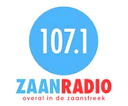 partners-zaanradio
