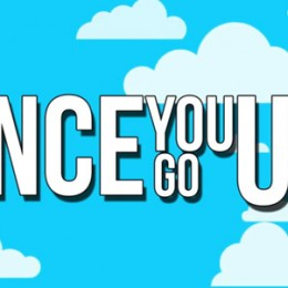 Nungwi – Once You Go Up