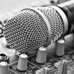 Druk programma zangschool 2016